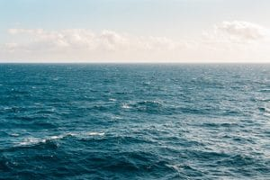 ocean mer