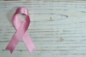Dépistage du cancer