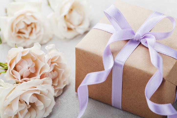 cadeau-personnalise-plaisir