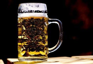 les-debits-de-boissons-et-les-formations-obligatoires-a-suivre