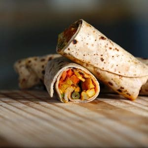 ouvrir un kebab