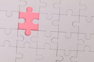 Puzzles expliquer