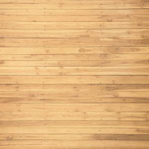 blanchir du bois
