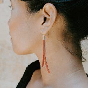 causes oreille bouchee