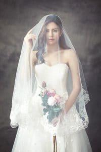 choix robe de mariage
