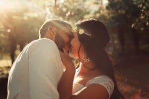 conseils robe de mariee