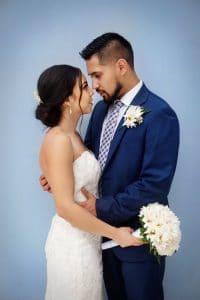 robe de mariee en location