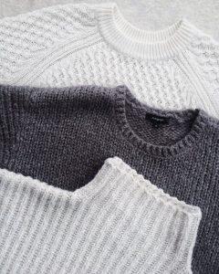 vetement en coton