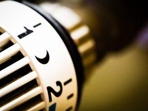 systeme radiateur