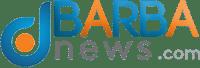 Barba news