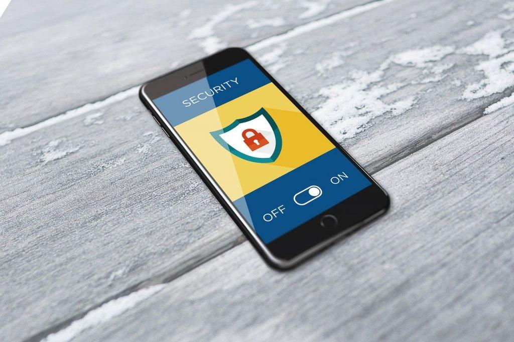 Comment contacter le service client wister pour un abonnement vod sur mobile ?